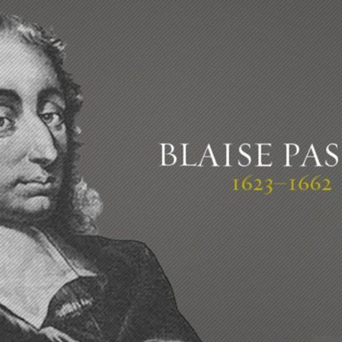 Herezja i Błażej Pascal a komunikacja biznesowa
