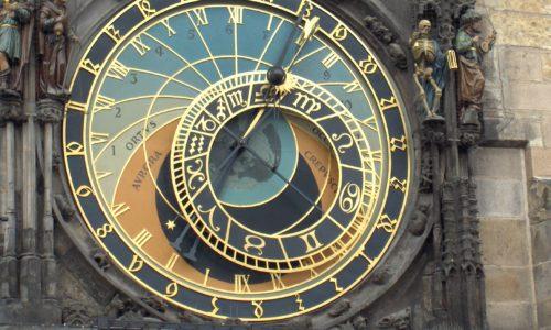 CV jak horoskop, czyli efekt Barnuma