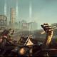 Cyberpunk – pierwsza krew po 70+ godzinach grania