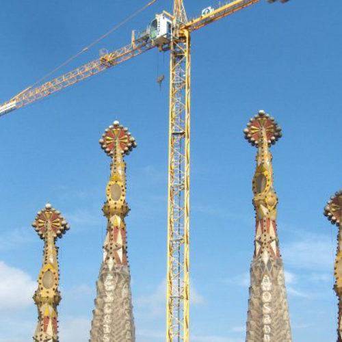 Sens kariery, czyli zarabiam, rzeźbię, czy buduję katedrę?