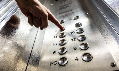 Elevator Pitch, fundament komunikacji