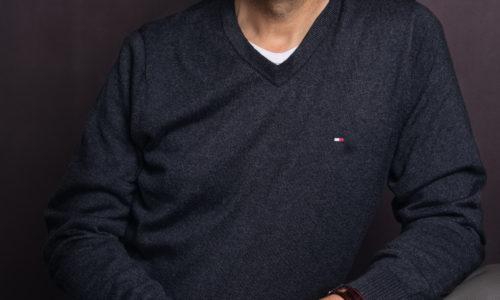 Jak on-line modę zmienia… Luźne myśli praktyka
