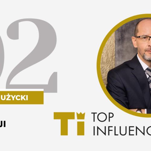 Influencer LinkedIn 2020, wyniki